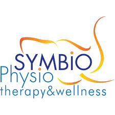 symbio physiotherapy nyc.png