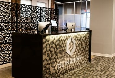 The Benefits of Incorporating Nature Into Your Medical Office – What to Know